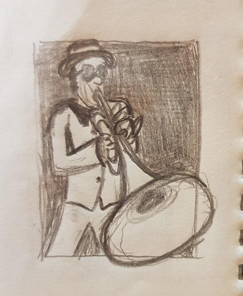 musician.jpg